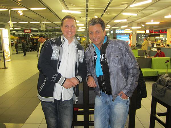 FlughafenNacht2012