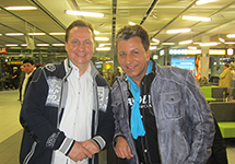Frank & Heidrich